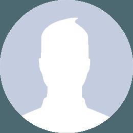 Popi Christou